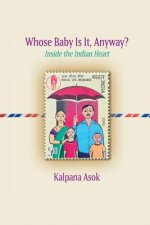 Whose Baby Is It, Anyway?