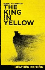 King in Yellow (Heathen Edition)