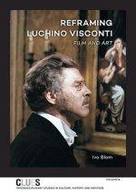 Reframing Luchino Visconti