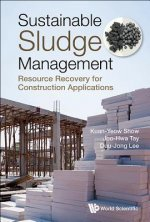 Sustainable Sludge Management: Resource Recovery For Construction Applications