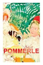 Pommerle (Buch 1-6)