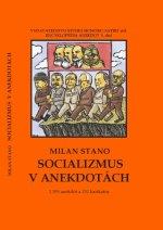 Socializmus v anekdotách