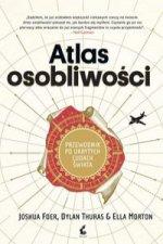 Atlas osobliwości
