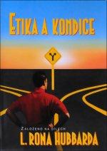 Etika a kondice