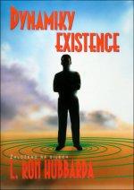 Dynamiky existence