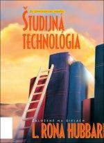 Študijná technológia