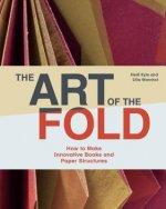 Art of the Fold