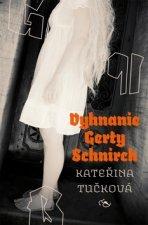 Vyhnanie Gerty Schnirch