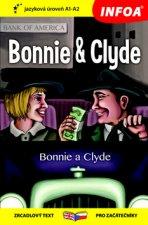 Bonnie a Clyde/Bonnie & Clyde