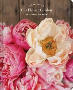 Floret Farm's Cut Flower Garden 2019 Daily Planner