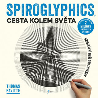 Spiroglyphics Cesta kolem světa
