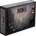 Rone - Race of New Era (česky)/Společenská hra