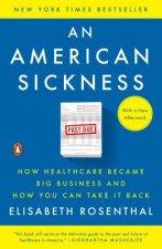American Sickness
