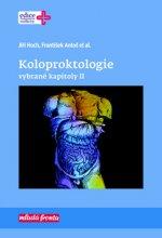 Koloproktologie