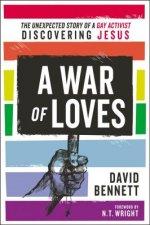 War of Loves