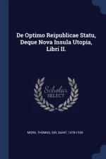 DE OPTIMO REIPUBLICAE STATU, DEQUE NOVA