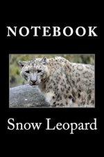 Snow Leopard: Notebook
