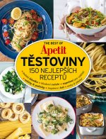 The Best of Apetit III. - Těstoviny