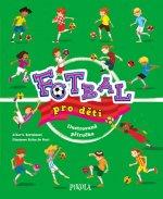 Fotbal pro děti