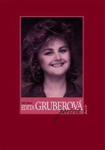 Edita Gruberová Spev je môj dar