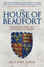 House of Beaufort