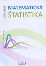 Matematická štatistika