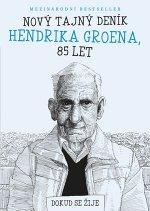 Nový tajný deník Hendrika Groena, 85 let