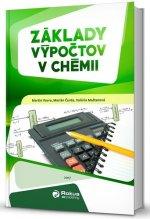 Základy výpočtov v chémii