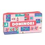 Dominoes:Princess/Domino: Princezny