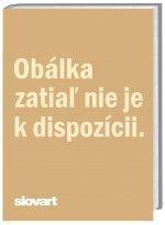Plán Bratislava Návod na lepšie mesto