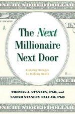 Next Millionaire Next Door
