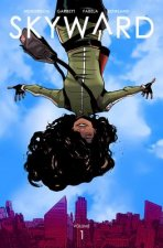 Skyward Volume 1