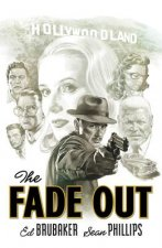 Fade Out: The Complete Collection