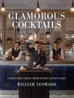 Glamorous Cocktails