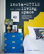 Insta-style for Your Living Space