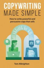 Copywriting Made Simple