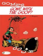 Gomer Goof Vol. 3: Gone With The Goof