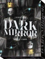 Dark Mirror Oracle Cards