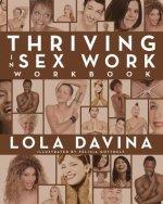 Thriving in Sex Work Workbook