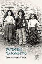 Fatimské tajomstvo