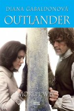 Outlander 3 Moreplavec