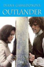 Outlander 3 Moreplavec