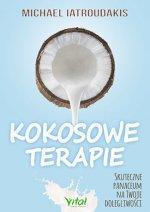 Kokosowe terapie