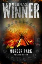 Murder park Park morderców