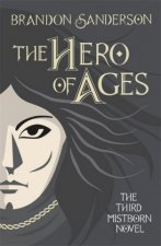 Hero of Ages