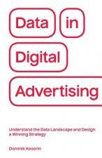 Data in Digital Advertising