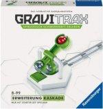 GraviTrax Kaskade, Erweiterung
