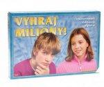 Hra Vyhraj miliony