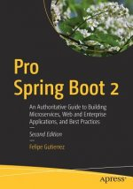 Pro Spring Boot 2