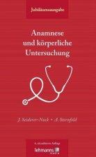 Anamnese und körperliche Untersuchung